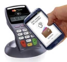 mobile nfc payments t mobile poland 5 500 registered users for nfc after two