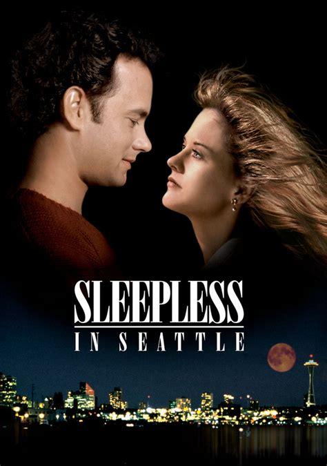 film romance meilleur sleepless in seattle 1993 top 10 tom hanks class movie