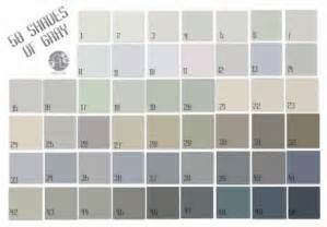 different shades of gray pinterest discover and save creative ideas