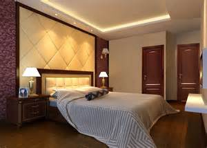 Home Interior Designing Software Villa Bedroom Picture By Interior Design Software