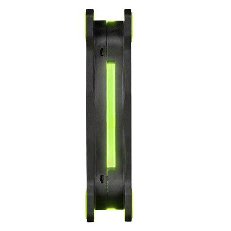 desktop grafikprozessor mit led beleuchtung 140mm thermaltake riing 14 geh 228 usel 252 fter mit led