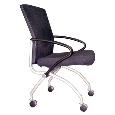 High Office Chairs With Wheels Design Ideas Beautiful Der On High Office Chair With Wheels Office Design 50 Office Chair With Wheels