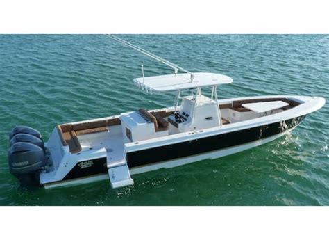 boat trader 39 contender 39 08 contender 39 ls 2015 yacht for sale