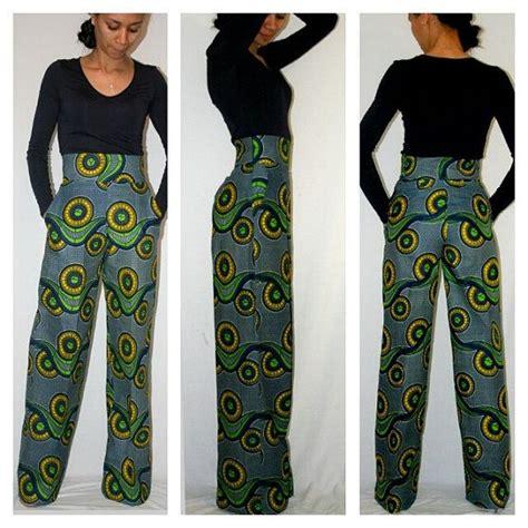 Dressing Up Wide Leg Make Them Your Fashion Forward Denim Choice by 50 Fabulous Modern Ways To Wear Fabric Bglh