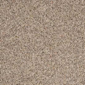 design twist platinum a ea094 shaw anso nylon carpet