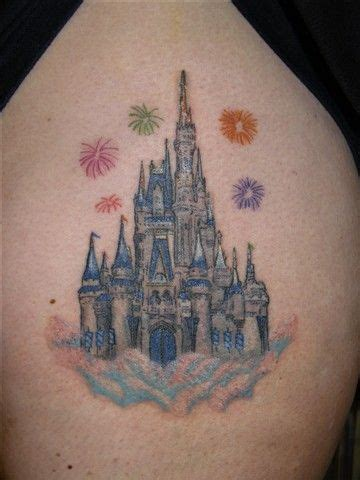 tattoo shop in elephant and castle 17 best images about castle tattoos on pinterest disney