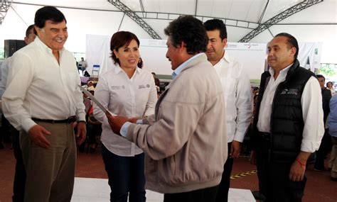 refrendo 2016 estado de tlaxcala tenencia estado de tlaxcala 2016 pago tenencia 2015