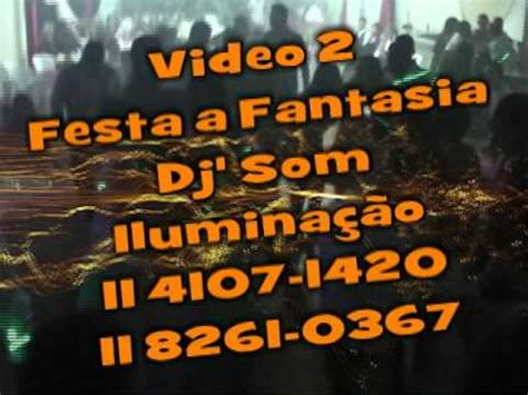 lada da discoteca flash back playlist
