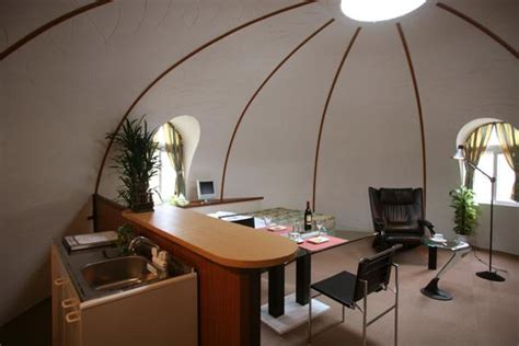 how about a dome house all about japan dome houses of japan made of earthquake resistant