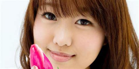 tutorial rambut gerai wanita korea anggap kantung mata adalah simbol kecantikan