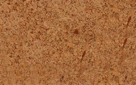 Cork wall HAWAI CHOCOLATE 600x300 mm (pack of 11) 1,98m2