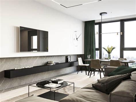 arredamento bianco arredamento bianco e legno 50 idee con foto di interni