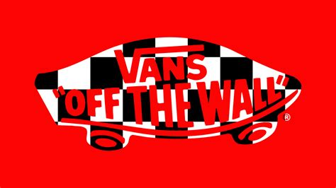 vans themes for iphone vans logo wallpapers hd pixelstalk net