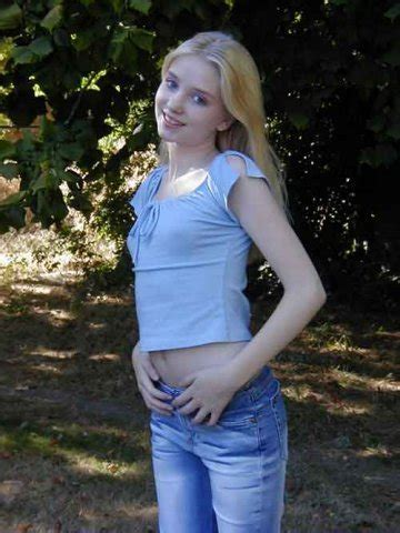 imgur preteen models new ru image girl imsgrc images usseek 80 skiparty wallpaper