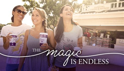 Free Disney Vacation Sweepstakes - win a free vacation at disney world in florida on joffrey coffee to castle