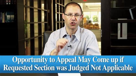 pattern jury instructions ny what are pattern jury instructions ny medical malpractice