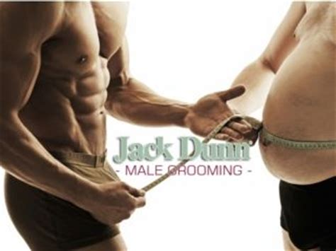 male brazilian waxing video full 35 best images about back waxing on pinterest body