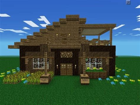 things to know when building a house cool things to build in minecraft xbox 360 xbox one
