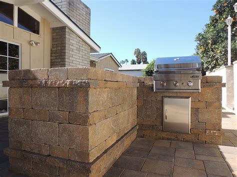 Do It Yourself Kitchen Islands by Bbq Islands San Diego Outdoor Kitchen Contractors San