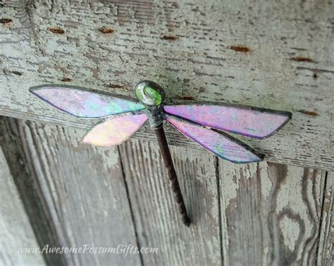 Dragonfly Garden Decor 25 Best Ideas About Dragonfly Garden Decor On Pinterest Dragonfly Yard Spoons And Rock