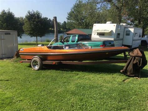 used jet boats for sale pa taylor ss jet boat for sale
