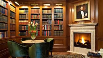Best Home Design Books 2014 30 Classic Home Library Design Ideas Imposing Style