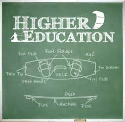 world s top colleges to design syllabi of higher education