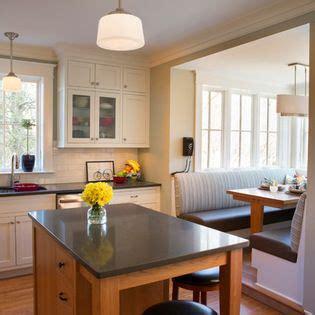 banquette seating dream kitchens pinterest craftsman 51 best breakfast nook ideas images on pinterest