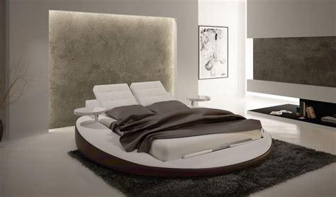 leather headboards toronto leather bedroom modern bedroom toronto by la vie
