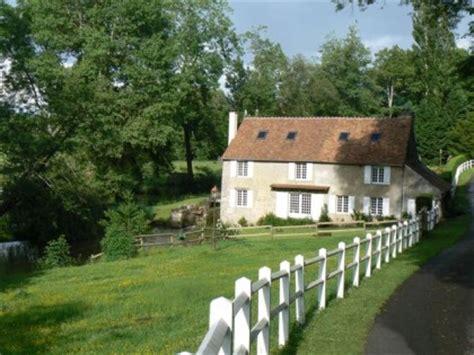 huis kopen franse ardennen huisraad biedt atelier woning te koop aan in noord