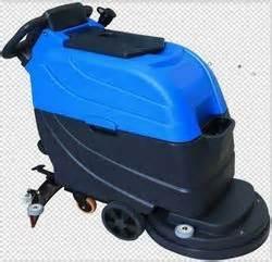 Floor Washing Machine by Floor Cleaning Machines Dry Vacuum Cleaner Motor
