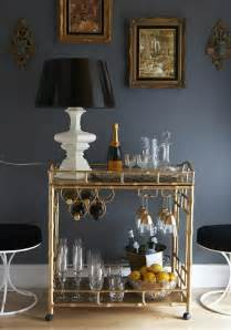 home mini bar 51 cool home mini bar ideas shelterness
