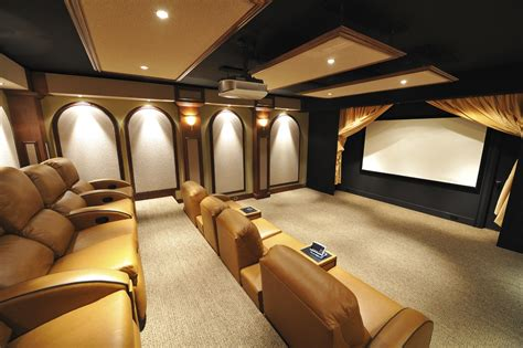 Home Theatre pass is your st louis area expert for custom home theaters pass systems