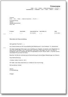 Umtausch Schreiben Muster Werbebrief Fr Ein Bersetzungsbro Muster Vorlagen Beispieleat Word Werbebrief Vorlage Schreib