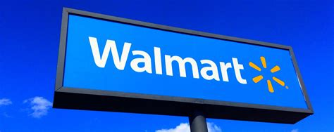walmart com organic foods news walmart to phase out wild oats