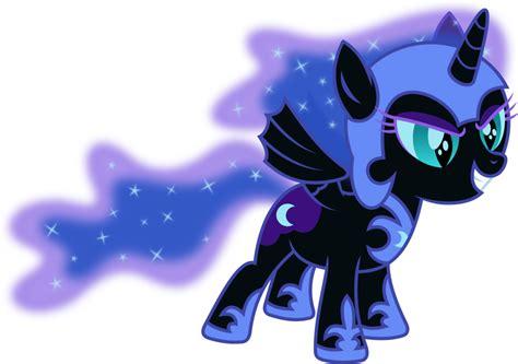 my little pony nightmare moon my little pony nightmare moon memes