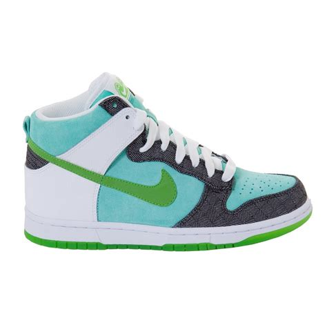 nike 6 0 boots nike 6 0 women s dunk high shoes evo outlet