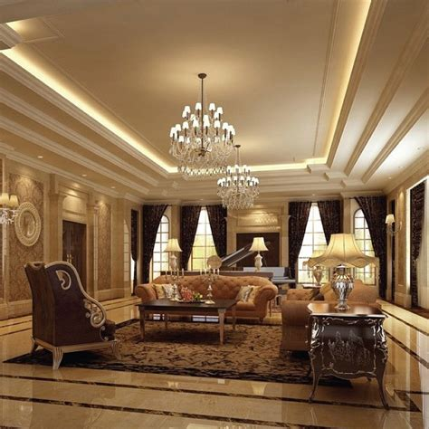 grayson luxury contemporary furnishings los angeles homes