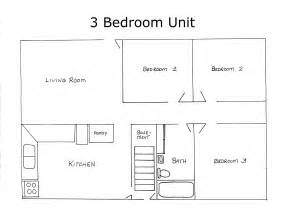 three bedroom house layout house layouts home decor house layouts skyrim house