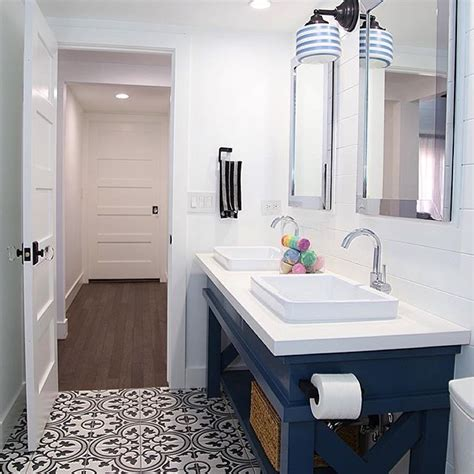 home depot bathroom ideas best 20 home depot bathroom ideas on bathroom
