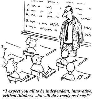 classroom management | allthingslearning