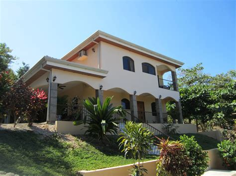 houses for sale in costa rica playa conchal home for sale costa rica real estate