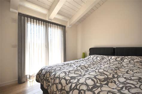 atelier veneto tende moderne  lino  soggiorno