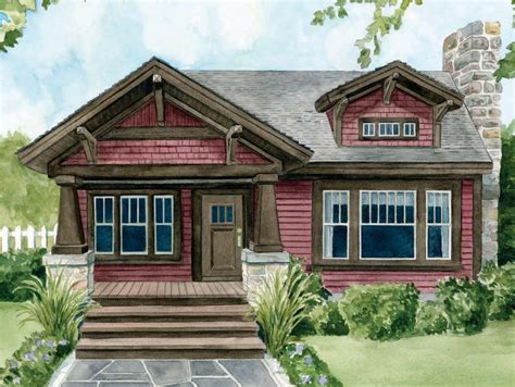 craftsman style home plans designs pictures of craftsman style houses house style design