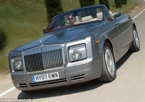 how much does a new rolls royce cost penthouses book covers