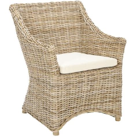 white rattan armchair rattan arm chair products bookmarks design