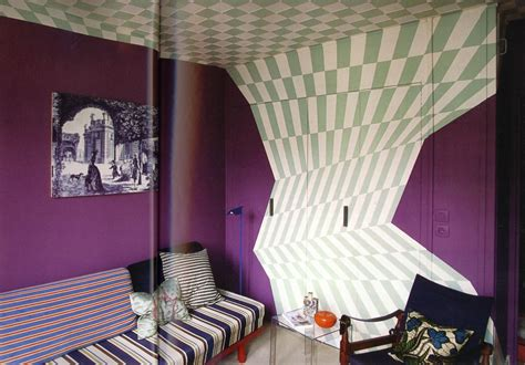 cool painting ideas for bedrooms optical illusion cool painting ideas for bedrooms