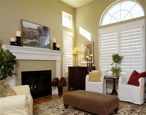 cherry creek shade and drapery custom blinds shutters and window shades in denver co