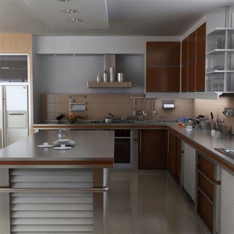 small modern kitchen designs photo gallery tedxumkc صور مطابخ 2017 اجمل صور مطابخ ديكورات مطابخ جديدة 2018