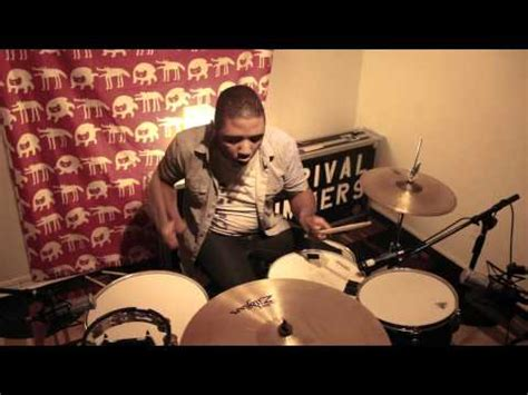 download mp3 bruno mars locked out bruno mars drum cover locked out of heaven mp3 download